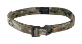 Blackhawk CQB/Emergency Rescue Rigger Belt in Multicam 41CQMC